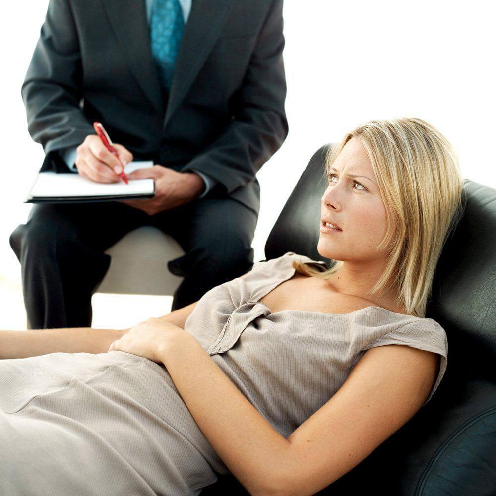 ¿Cómo saber cuando ir al psicólogo?