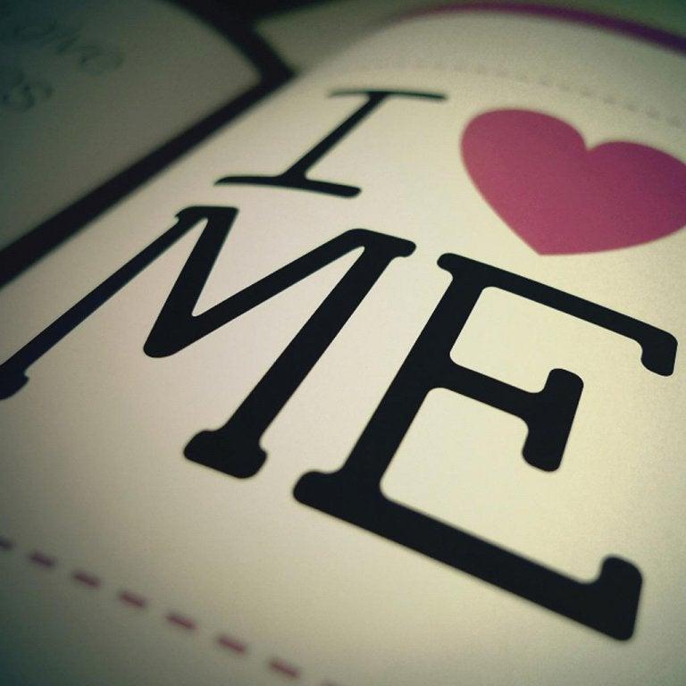 El amor imprescindible