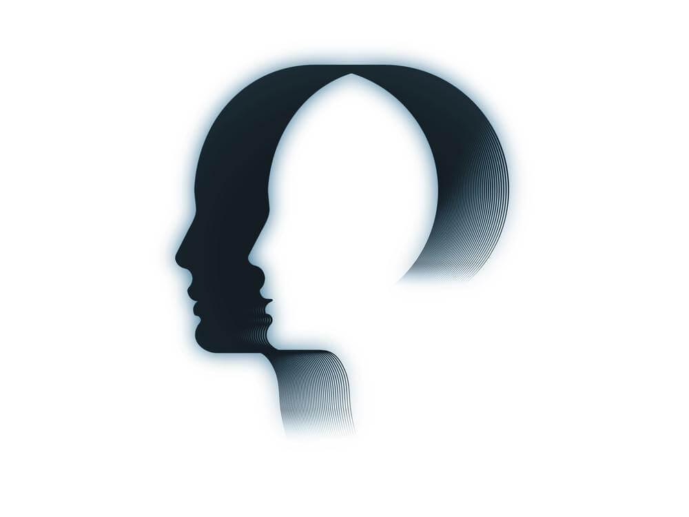 ¿Ha evolucionado el pensamiento masculino?