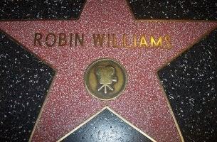 Robin Williams y los poetas muertos