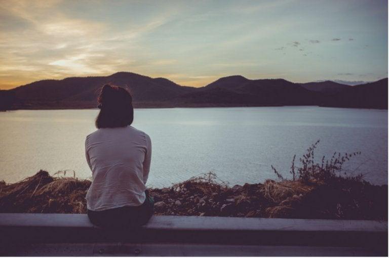 5 claves para organizar tu vida interior