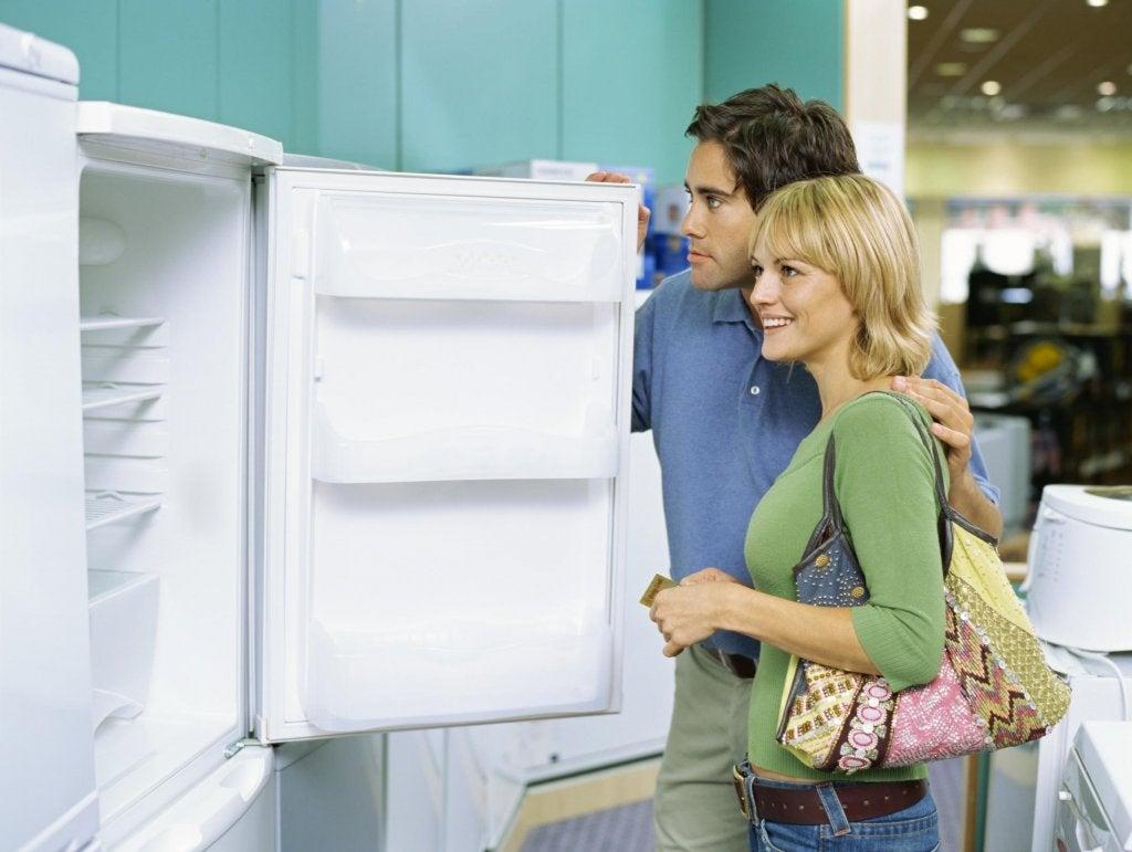 La relacion entre el consumo y el optimismo