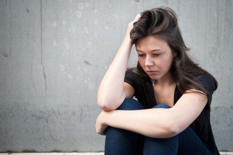 ¿Por qué duele que nos rompan el corazón?