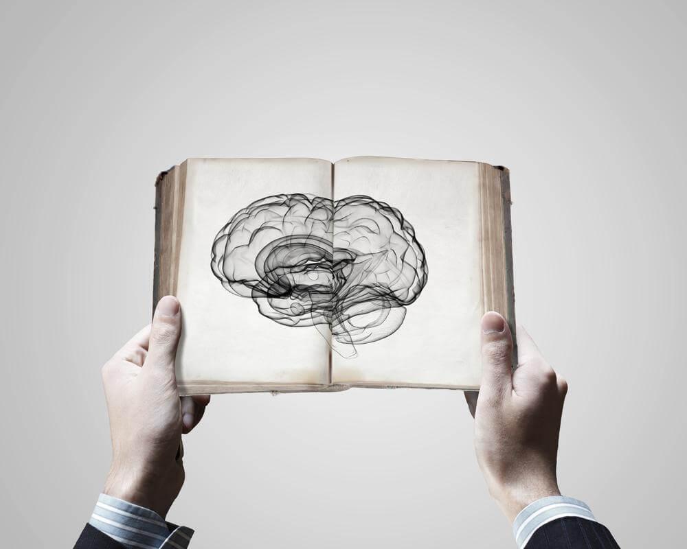Cinco datos interesantes sobre la personalidad