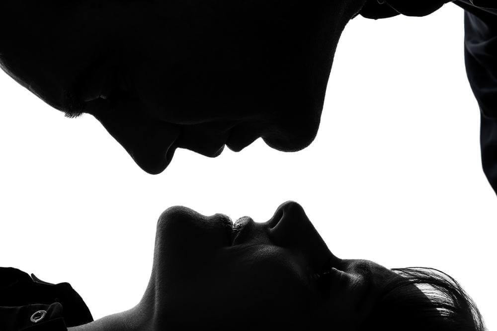 El arte de la seducción