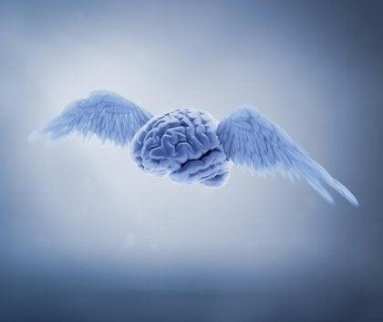 A importância dos nossos pensamentos
