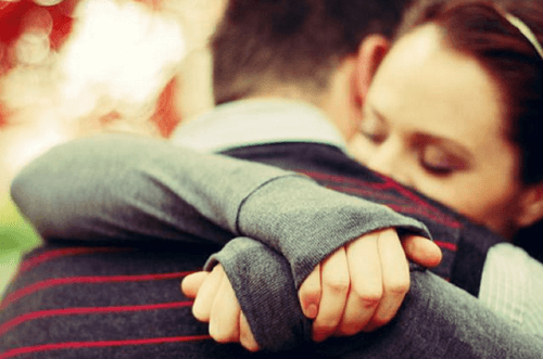 7 consejos para terminar una amistad