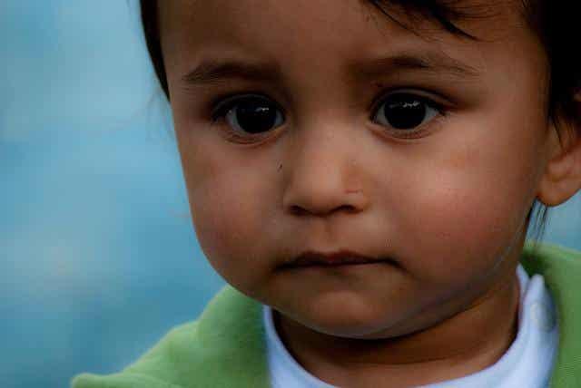 ¿Cómo superar una infancia difícil?