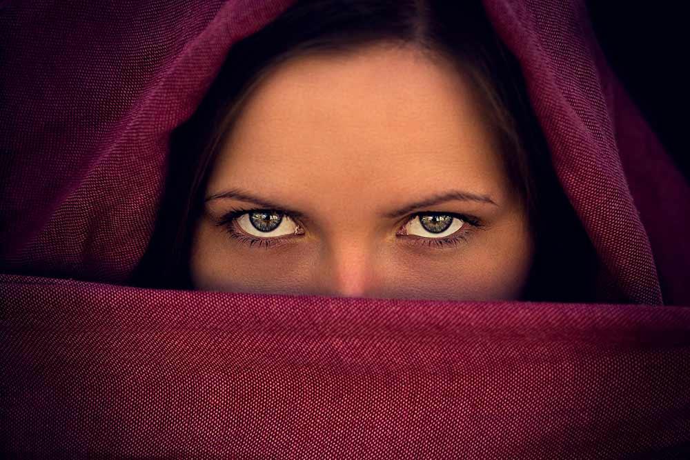 La sutil trampa de la falsa modestia