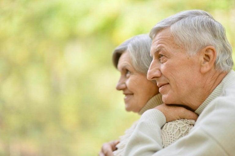 Aprender a envejecer