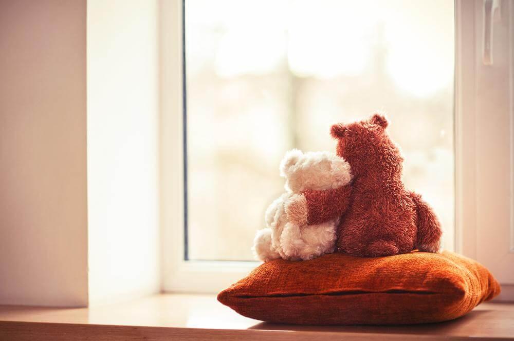 ¿Sabes qué es el síndrome del experto y cómo puedes evitarlo?