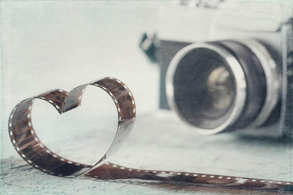 ¿Por qué el amor no es siempre como en las películas?