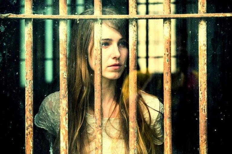 Cuando la obstinación se convierte en una cárcel