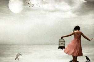 Traumas en la niñez y depresión en el adulto