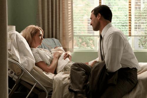 Cómo afrontar la psicosis hospitalaria