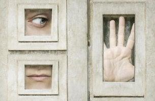 20 sorprendentes curiosidades psicológicas