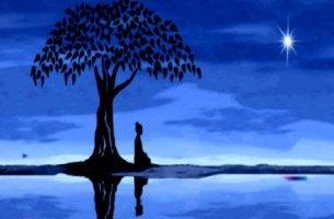 8 pautas que te ayudarán a vencer el estrés