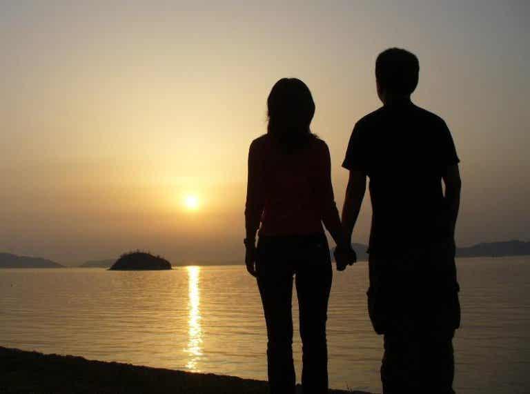 Amor y parejas