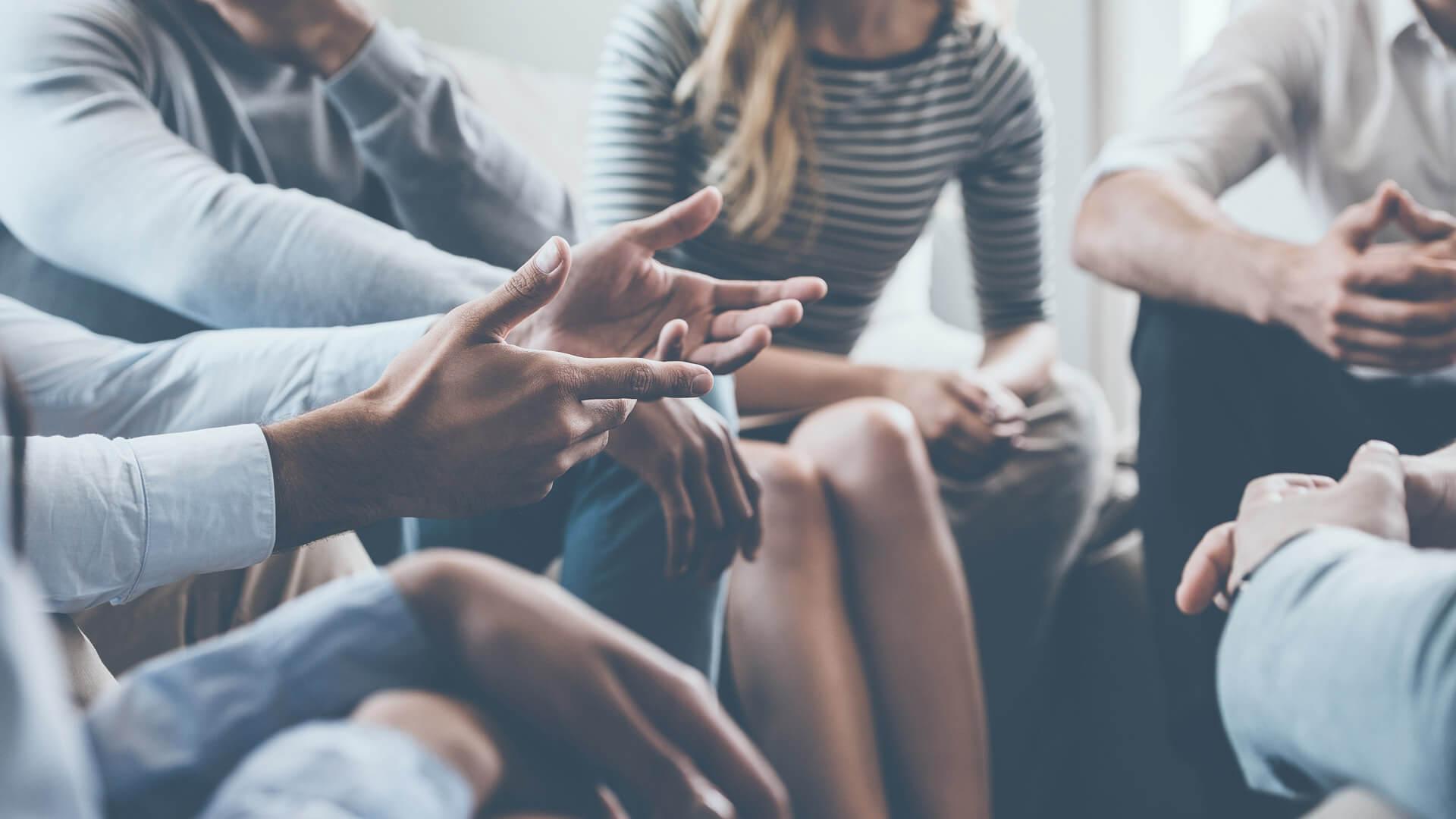 Las 10 habilidades comunicativas básicas