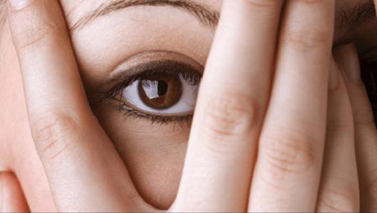 5 creencias que destruyen la pareja