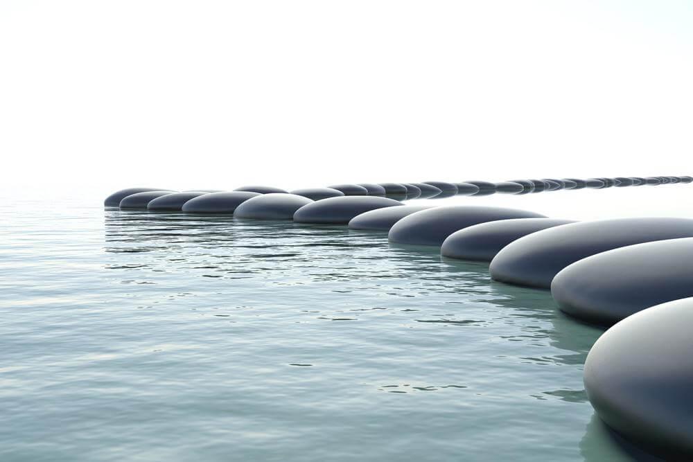 Cómo actúa la meditación sobre nuestra mente