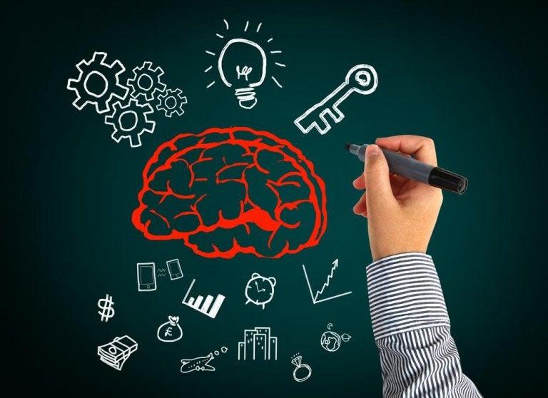 ¿Que hacen diferente las personas con éxito?
