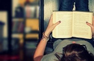 Leer ayuda a tu cerebro