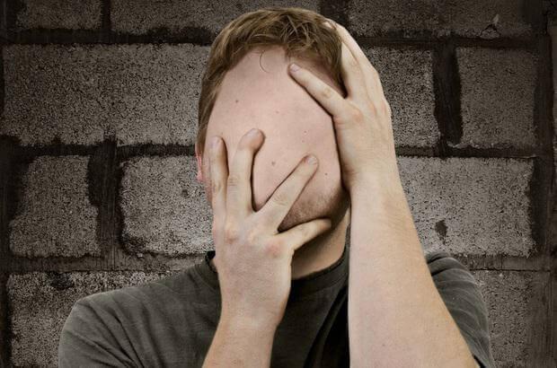 La incapacidad para reconocer caras (Prosopagnosia)