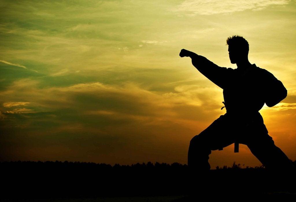 La auto disciplina y su capacidad de transformarnos