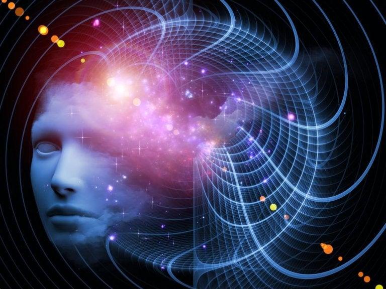 Cada instante forma parte de tu vida (Mindfulness)