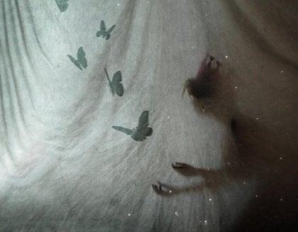 Los onironautas ¿Podemos controlar nuestros sueños?