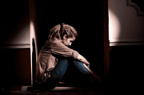 Los 5 pecados emocionales que causan más sufrimiento