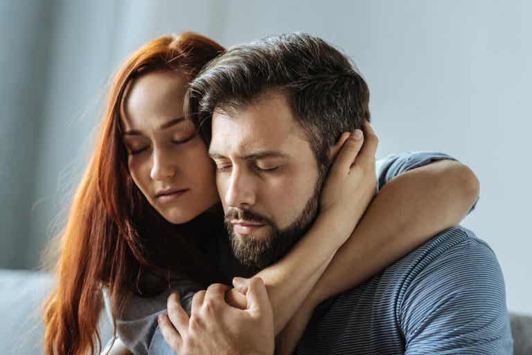 ¿Amor verdadero o dependencia emocional?