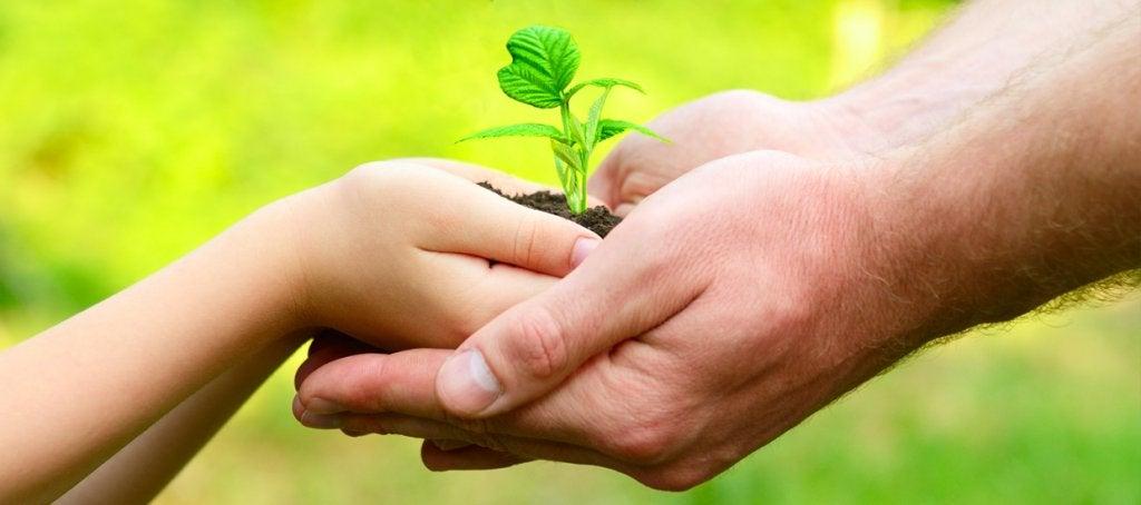 4 consejos para practicar la generosidad con inteligencia