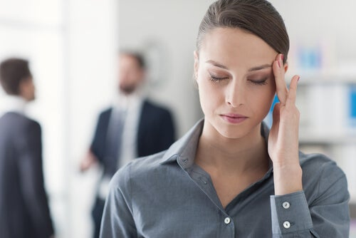 ¿Cómo podemos atender a tantas tareas sin caer en el estrés?