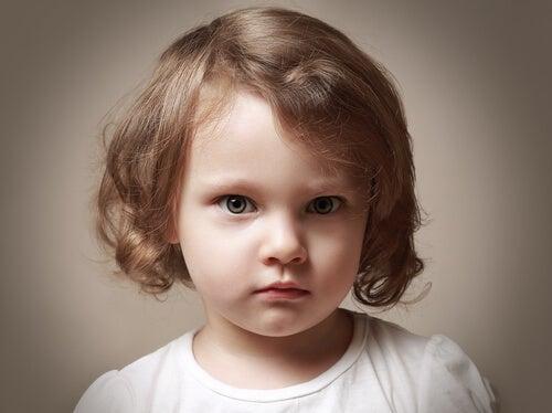 Claves para educar niños altamente sensibles