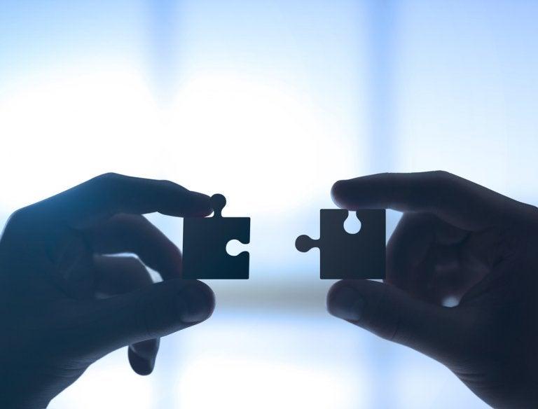 3 cosas que todas las relaciones exitosas comparten
