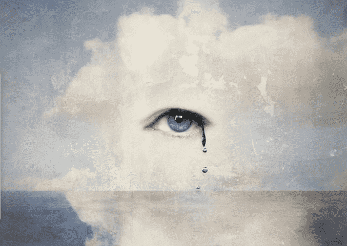 La vulnerabilidad emocional, el fallo de nuestra autoestima