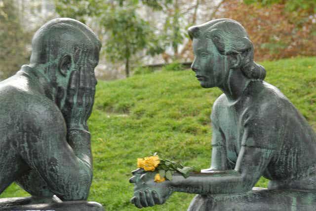 5 indicadores que sugieren que una relación no va por buen camino