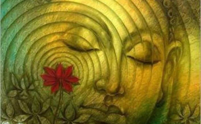 7 preguntas que pueden cambiar tu existencia