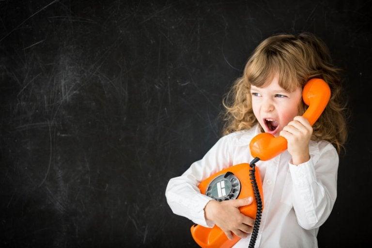 Aprende a dialogar con comunicadores agresivos