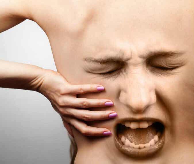 ¿Cómo afecta el estrés nuestra salud?