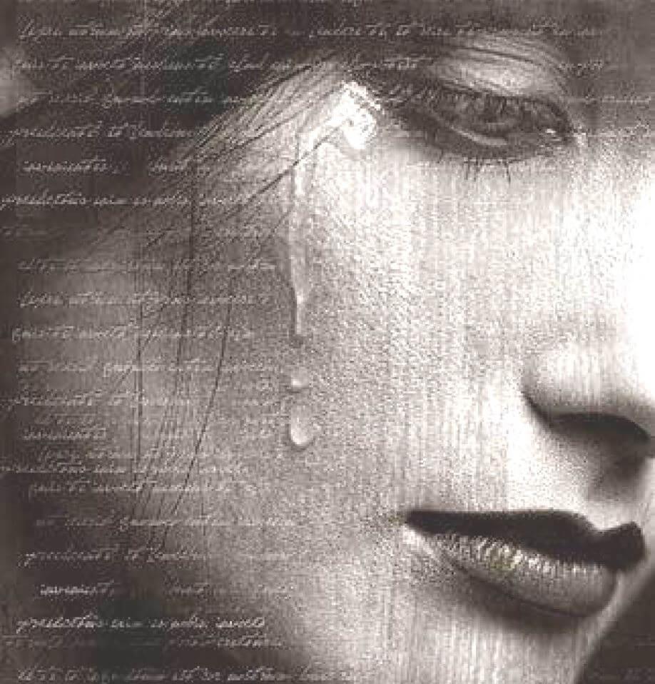 El Síndrome de Anna Karenina