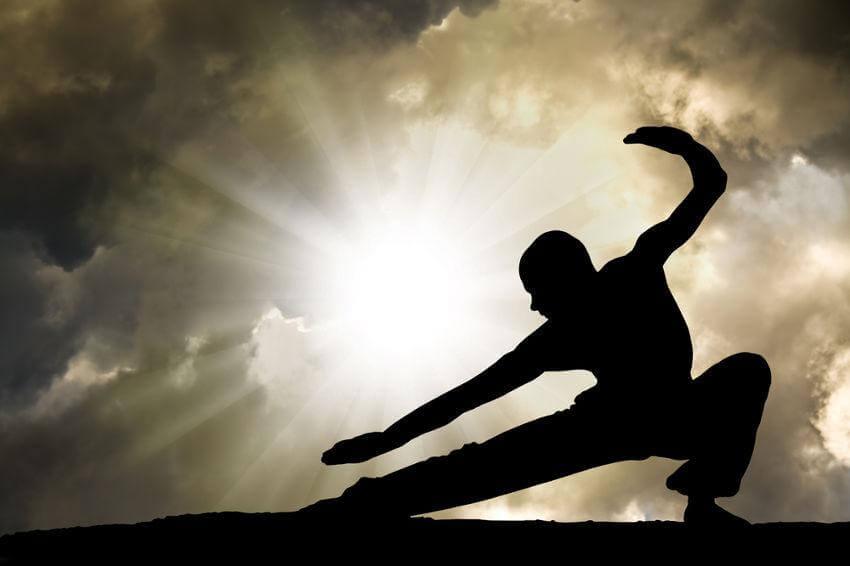 7 ideas para ayudar a tu fuerza de voluntad