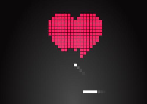 Las mejores formas de arruinar una relación amorosa