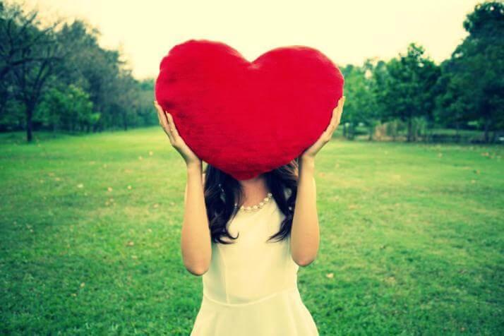 ¿Influye la personalidad en nuestro corazón?
