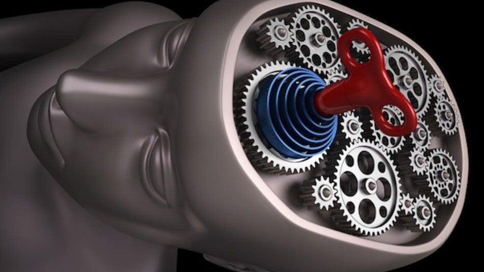 6 fenómenos psicológicos sorprendetes