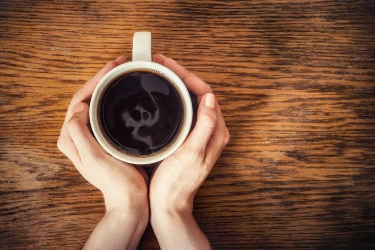 Los 7 beneficios del café descafeinado para nuestro cerebro