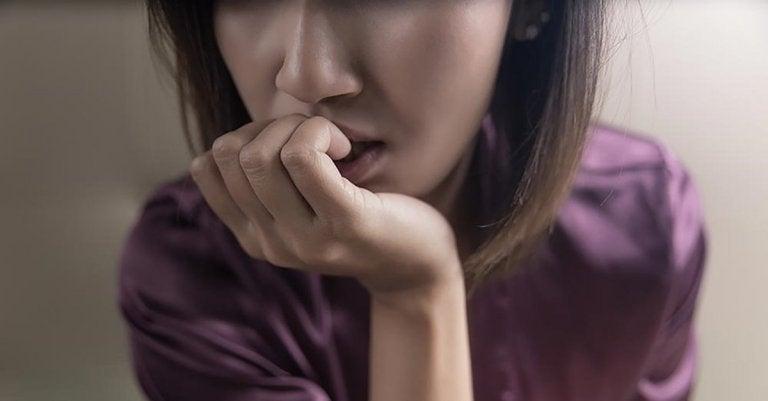Hipocondría: cuando el miedo a estar enfermo se vuelve realidad