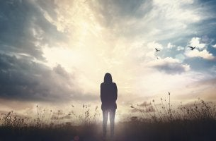 Frases para hacerles frente a la tristeza y al estrés